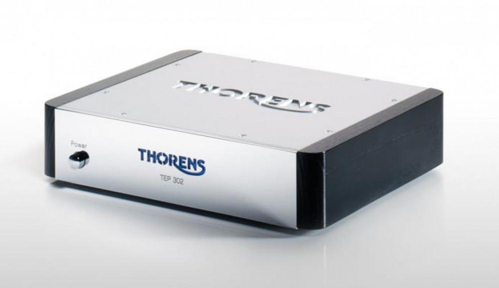 Thorens TEP-302